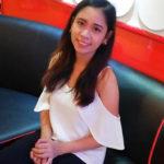 クリザさん5 | 国際結婚希望のフィリピン人女性