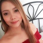 アイリンさん1 | 国際結婚希望のフィリピン人女性