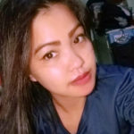 エイプリルさん6 | 国際結婚希望のフィリピン人女性