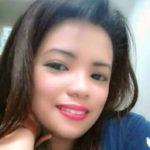 エイプリル・Mさん2 | 国際結婚希望のフィリピン人女性