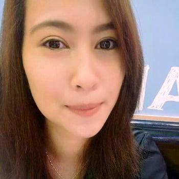 カマイさん1 | 国際結婚希望のフィリピン人女性