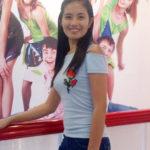 エネリンさん5 | 国際結婚希望のフィリピン人女性