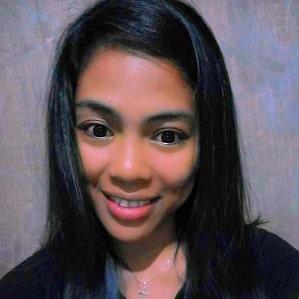 ジェサベルさん | 国際結婚希望のフィリピン人女性
