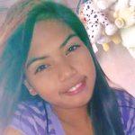 ジョアナマリーさん2 | 国際結婚希望のフィリピン人女性
