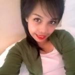 レオナさん3 | 国際結婚希望のフィリピン人女性
