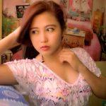 ラゼルさん5 | 国際結婚希望のフィリピン人女性