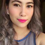 リカさん4 | 国際結婚希望のフィリピン人女性