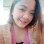 ロナリン・Sさん1 | 国際結婚希望のフィリピン人女性