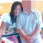 フィリピンでのお見合い後のデート