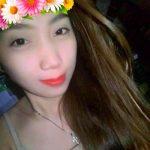 サムさん | 国際結婚希望のフィリピン人女性