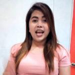 クリスタリンさん4 | 国際結婚希望のフィリピン人女性