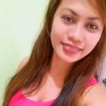 バネッサ・Vさん | 国際結婚希望のフィリピン人女性