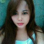 アイリーン・Dさん1 | 国際結婚希望のフィリピン人女性