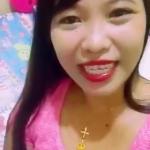 アキコさん2 | 国際結婚希望のフィリピン人女性