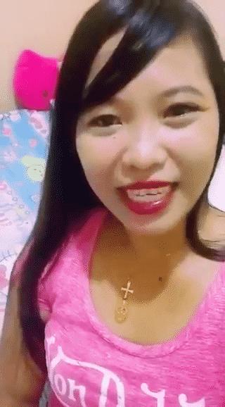 アキコさん | 国際結婚希望のフィリピン人女性