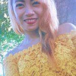 アレノアさん5 | 国際結婚希望のフィリピン人女性