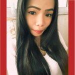 アレリーさん1 | 国際結婚希望のフィリピン人女性