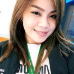 アミーラさん1 | 国際結婚希望のフィリピン人女性