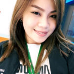 アミーラさん | 国際結婚希望のフィリピン人女性
