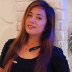 アナリン・Cさん6 | 国際結婚希望のフィリピン人女性