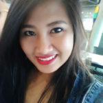 アネッサさん1 | 国際結婚希望のフィリピン人女性