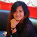 アネッサさん5 | 国際結婚希望のフィリピン人女性