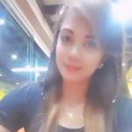 アナリン・Cさん4 | 国際結婚希望のフィリピン人女性