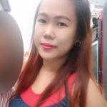 アナゼルさん1 | 国際結婚希望のフィリピン人女性