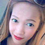 アリアンさん3 | 国際結婚希望のフィリピン人女性