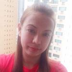 ブリレンさん1 | 国際結婚希望のフィリピン人女性