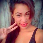 カミールさん6 | 国際結婚希望のフィリピン人女性