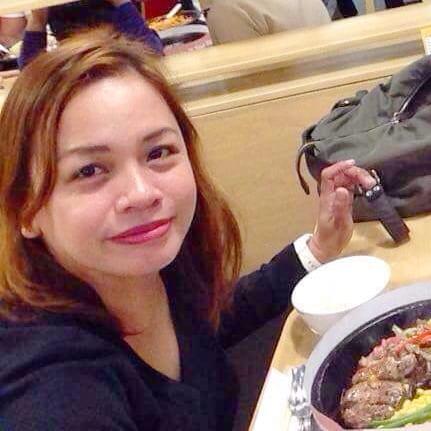 カーメラさん | 国際結婚希望のフィリピン人女性