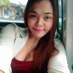 カロリナさん4 | 国際結婚希望のフィリピン人女性