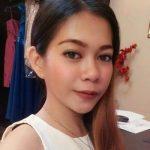 キャサリン・Sさん1 | 国際結婚希望のフィリピン人女性