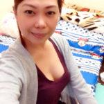 チェリルさん1 | 国際結婚希望のフィリピン人女性