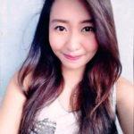 クラリスさん1 | 国際結婚希望のフィリピン人女性