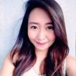 クラリスさん2 | 国際結婚希望のフィリピン人女性