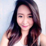 クラリスさん | 国際結婚希望のフィリピン人女性