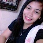 ダニリーさん1 | 国際結婚希望のフィリピン人女性