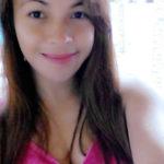 ダーリンさん | 国際結婚希望のフィリピン人女性