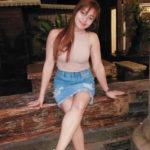 ダーリンさん1 | 国際結婚希望のフィリピン人女性