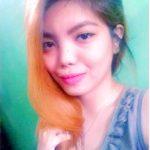 ダイアナ・Fさん1 | 国際結婚希望のフィリピン人女性