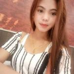 ダイアナジョイさん3 | 国際結婚希望のフィリピン人女性