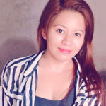ダイアナローズ・Tさん1 | 国際結婚希望のフィリピン人女性