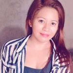 ダイアナローズ・Tさん | 国際結婚希望のフィリピン人女性