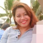ダイアナローズ・Tさん2 | 国際結婚希望のフィリピン人女性