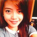 ドミリンさん2 | 国際結婚希望のフィリピン人女性