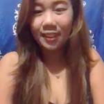 フランチェスカさん | 国際結婚希望のフィリピン人女性