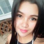 フリーゼルさん3 | 国際結婚希望のフィリピン人女性