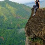 ジーアンさん3 | 国際結婚希望のフィリピン人女性